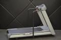 Reconditioned - Precor C966i Treadmill