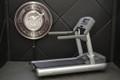 2nd Wind Certified - Life Fitness 93Ti Treadmill