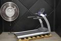 Life Fitness T5 Treadmill w/ Track Console - CPO