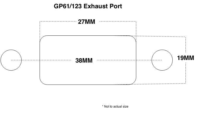 gp61exhaustport-zpsc7e6152e.jpg