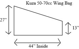 kuza-bag-50-70cc.jpg