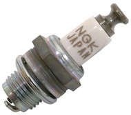 CM6 NGK Spark Plug (Box of 10)