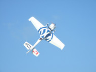 "Aeroplus 67"" Edge 540 V3 20CC  (Volkswagen)"