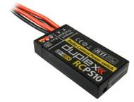 Jeti Wireless Power Switch 10A RCPS10