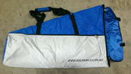 Aeroplus 100cc Wingbag