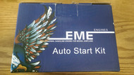 EME 70 Autostart Kit