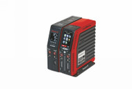Graupner Polaron Ex Combo- Red