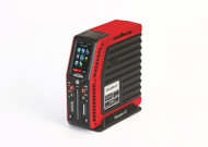 Graupner Polaron AC/DC 240W Charger- Red