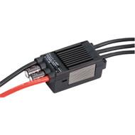 Graupner Brushless Control + T100A HV ESC OPTO