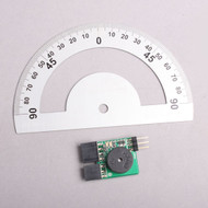 Hall Sensor Test Kit/ Timing Device