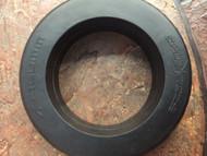 """Flywheels replacement wheel 4"""""""