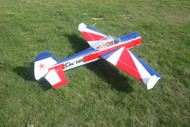 "GoldWing 73"" Yak55m 30CC"