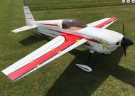 "105"" AJ Laser  retro scheme"
