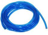 4mm Blue Fuel Line- 2 Meters