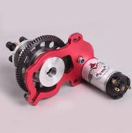 EME 35 Autostart Kit