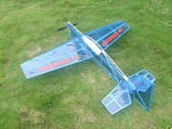 """Aeroplus 47"""" YAK TOUFU 30E"""