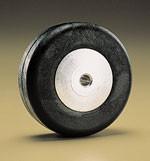 """Dubro 1.5"""" Tailwheel"""