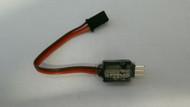 Graupner Servo Voltage Controller 5.9V 5A
