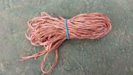 22 AWG 60 Strand Servo Wire