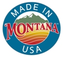 Made In Montana Trademark
