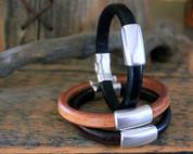 Backcountry Bracelet