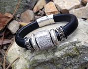 Glacier Bracelet