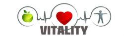Vitality Theory