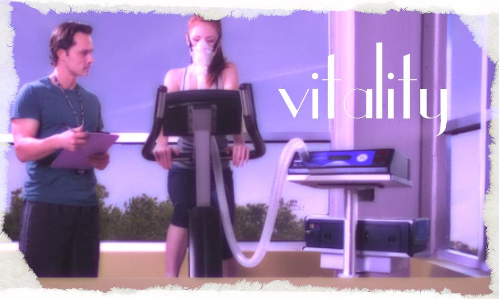 vitality-vo2-facebook-cover-3.jpg