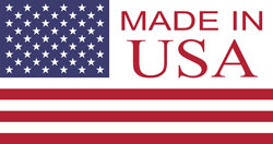 All our Implants and attachments are proudly made in NJ,USA