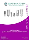 ADI-American-Dental-Implant-Corp-Compatible.jpg