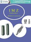 imz-compatible