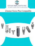 zimmer-dental-swiss-plus-compatible
