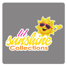 little-sunshine-collections2.jpg