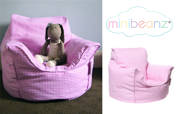 pink-toddler-lounge-collage.jpg