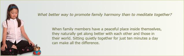 family-corner-header2.jpg