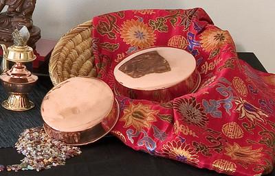 Mandala Kit