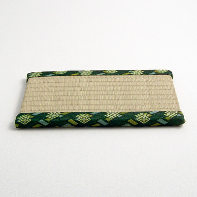 Tatami Mini - Rectangle