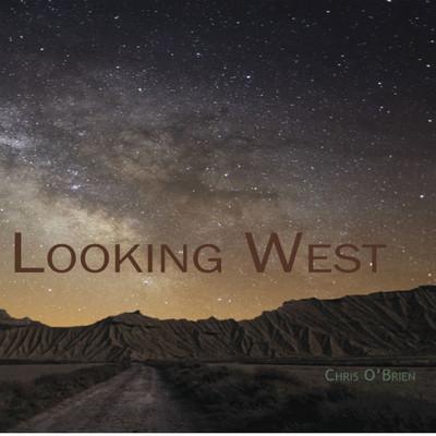 Looking West CD