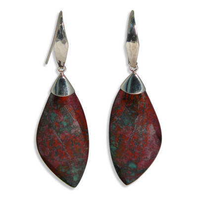 Sonora Sunrise Earrings