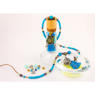 Bead Bottle Kit