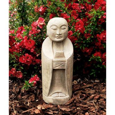 Jizo Protector Statue