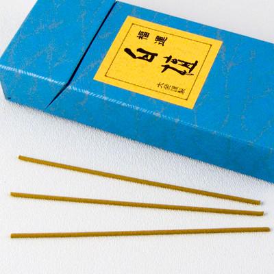 Daihatsu Sandalwood Incense