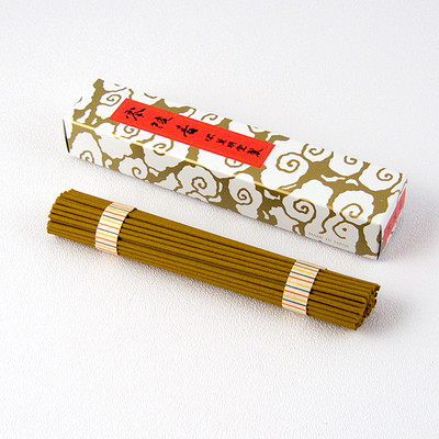 Reiryo Koh Incense