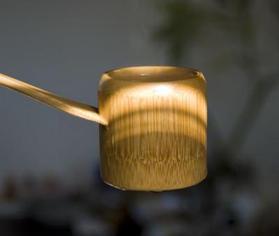 Hishaku Water Ladle