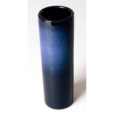 Namako Cylinder Vase