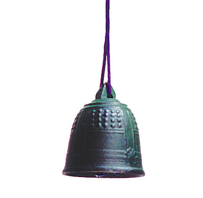 Bell Chime