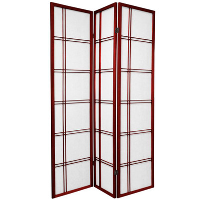 Lattice Shoji Screen