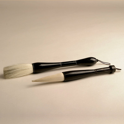 Ink Brush