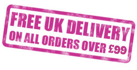 free-delivery-on-orders-over-75.jpg