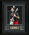 Amy Winehouse music icon